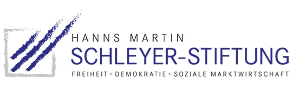 Schleyer Stiftung