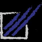 cropped-schleyer_logo_bildmarke_512.png
